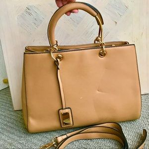 Bags - 👜 Purse Magnetic Snap Beautiful Lining